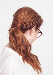 1-long-braid-pony-from-refinery29